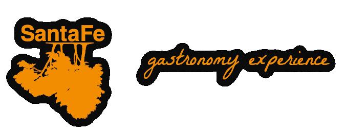 santa-fe-gastronomy-experience-01