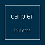 Carpier Ahumados
