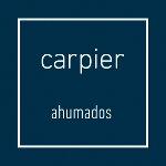 Carpier Ahumados